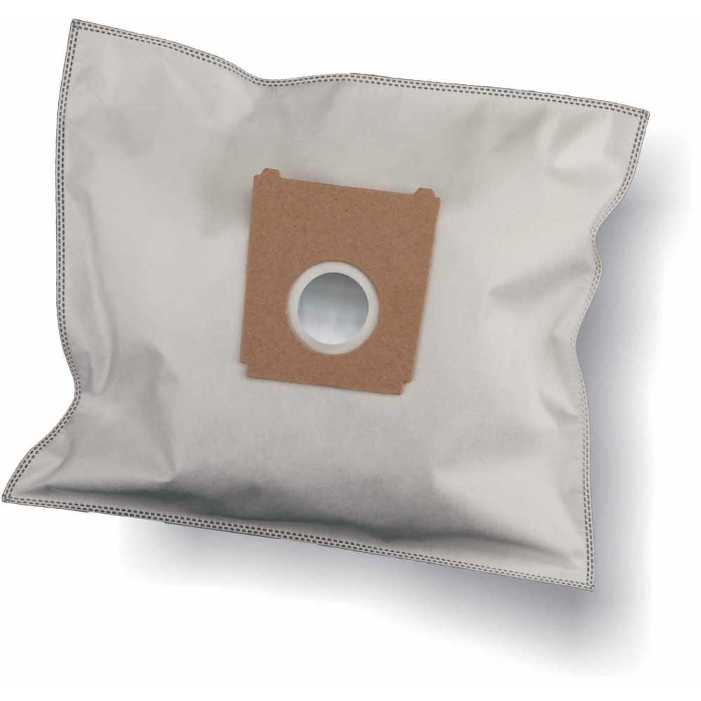 Мешки одноразовые для пылесосов Karcher VC 5300 (аналог)
