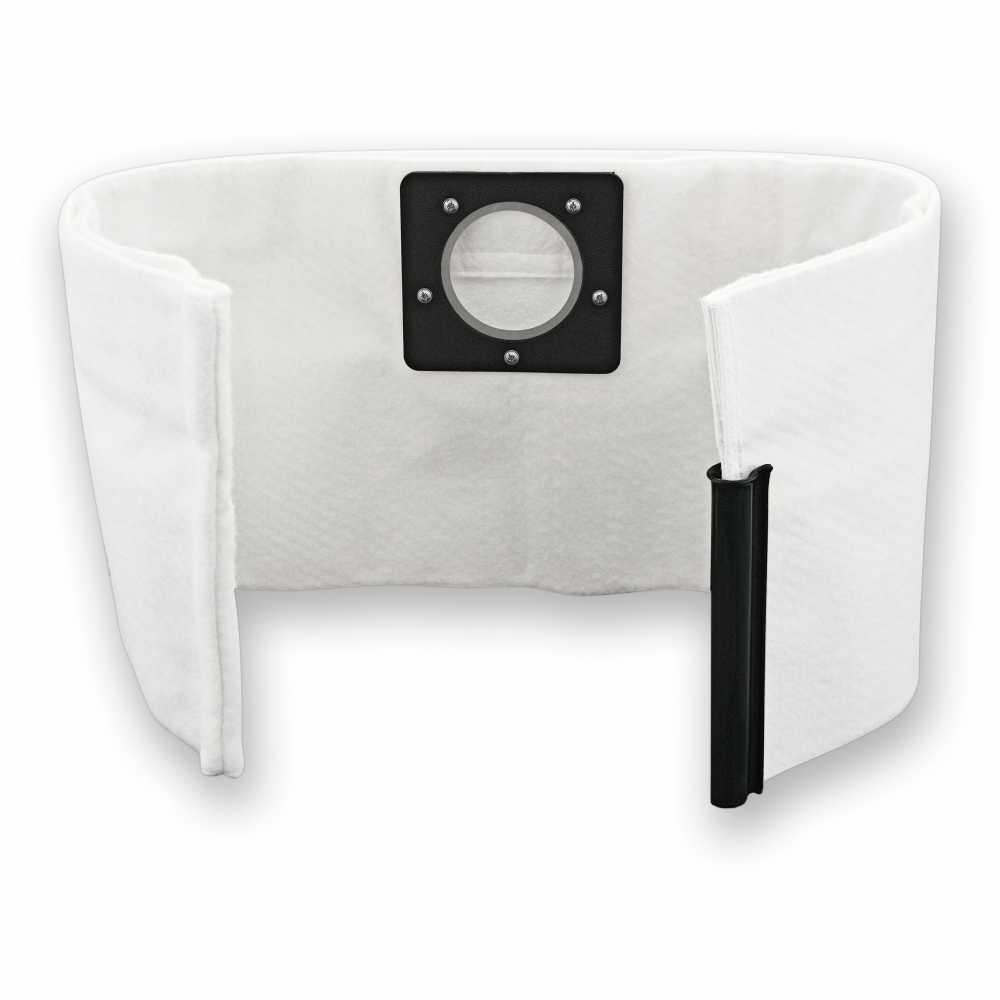 Мешок для пылесоса Bosch Gas 12-25 PL многоразовый