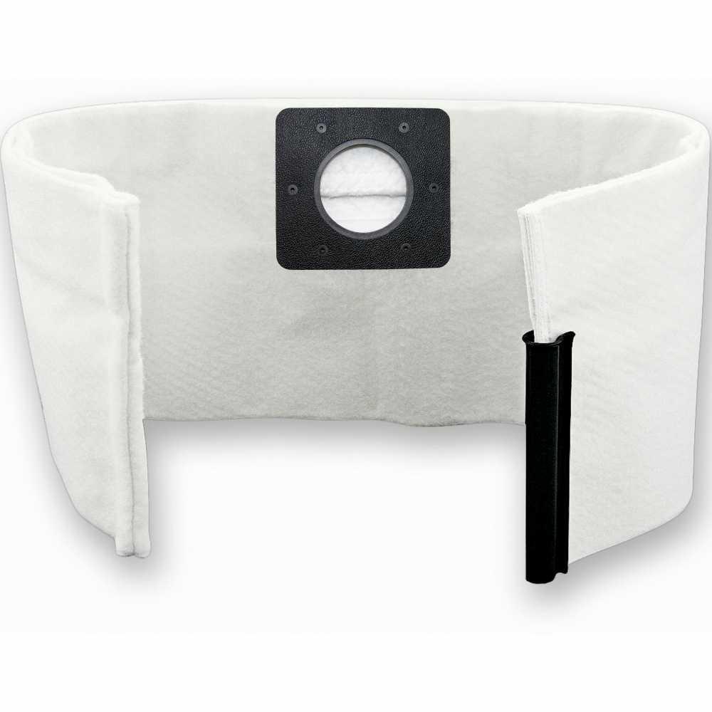 Мешок для пылесоса Bosch VAC 20 многоразовый