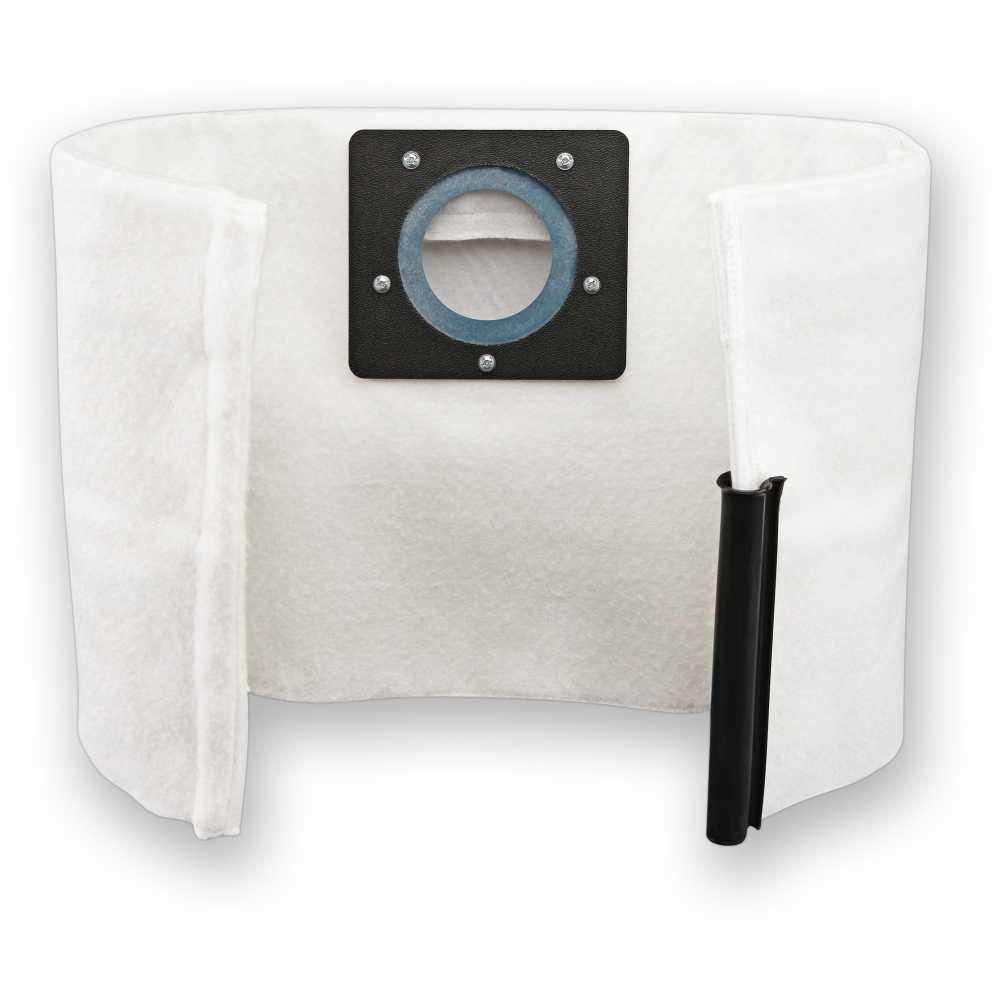 Мешок для пылесоса EVO WD 1400 многоразовый