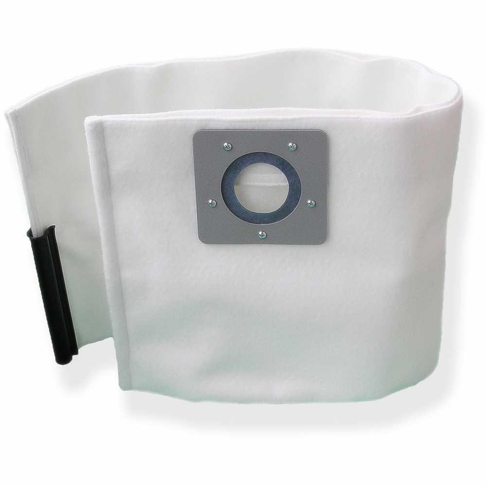 Мешок для пылесоса Fein DUSTEX 25 многоразовый