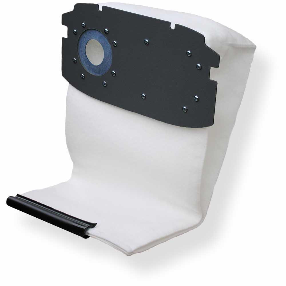 Мешок для пылесоса Festool CT/ CTL Midi многоразовый