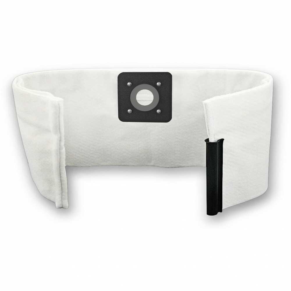 Мешок для пылесоса Fimap Nano многоразовый