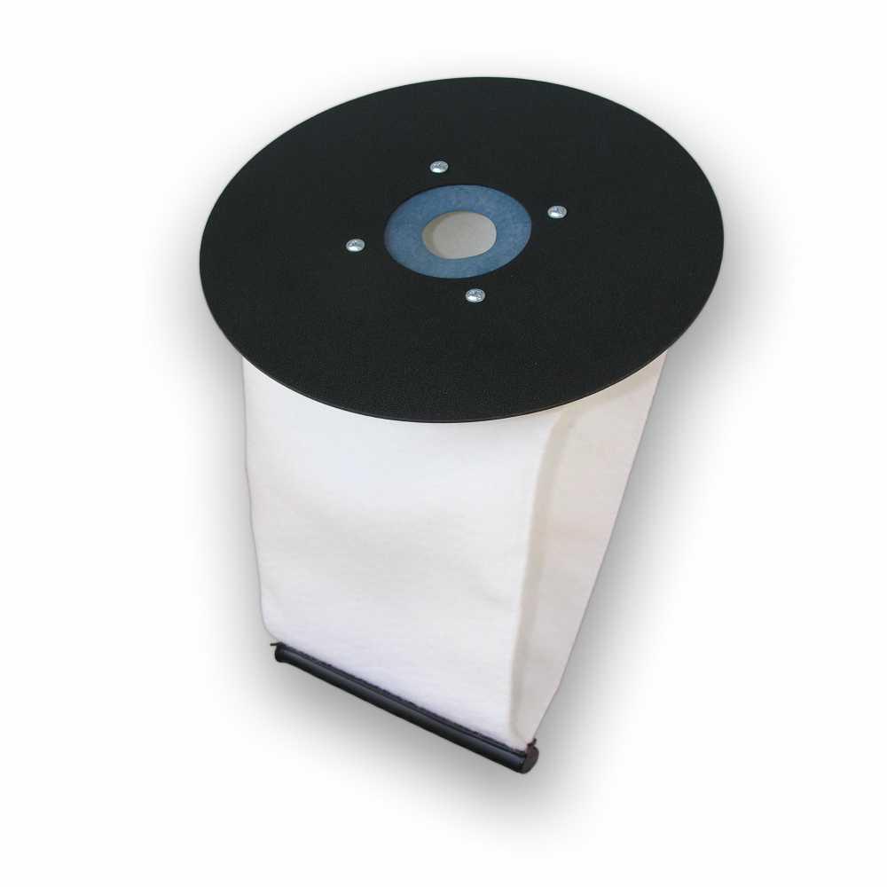Мешок для пылесоса Fimap FV9 многоразовый