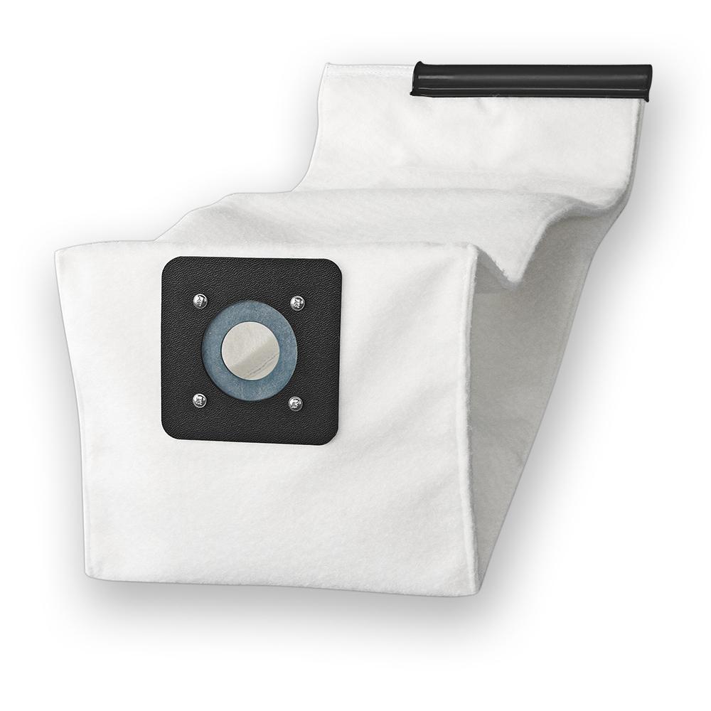 Мешок для пылесоса Karcher T 12/1 многоразовый
