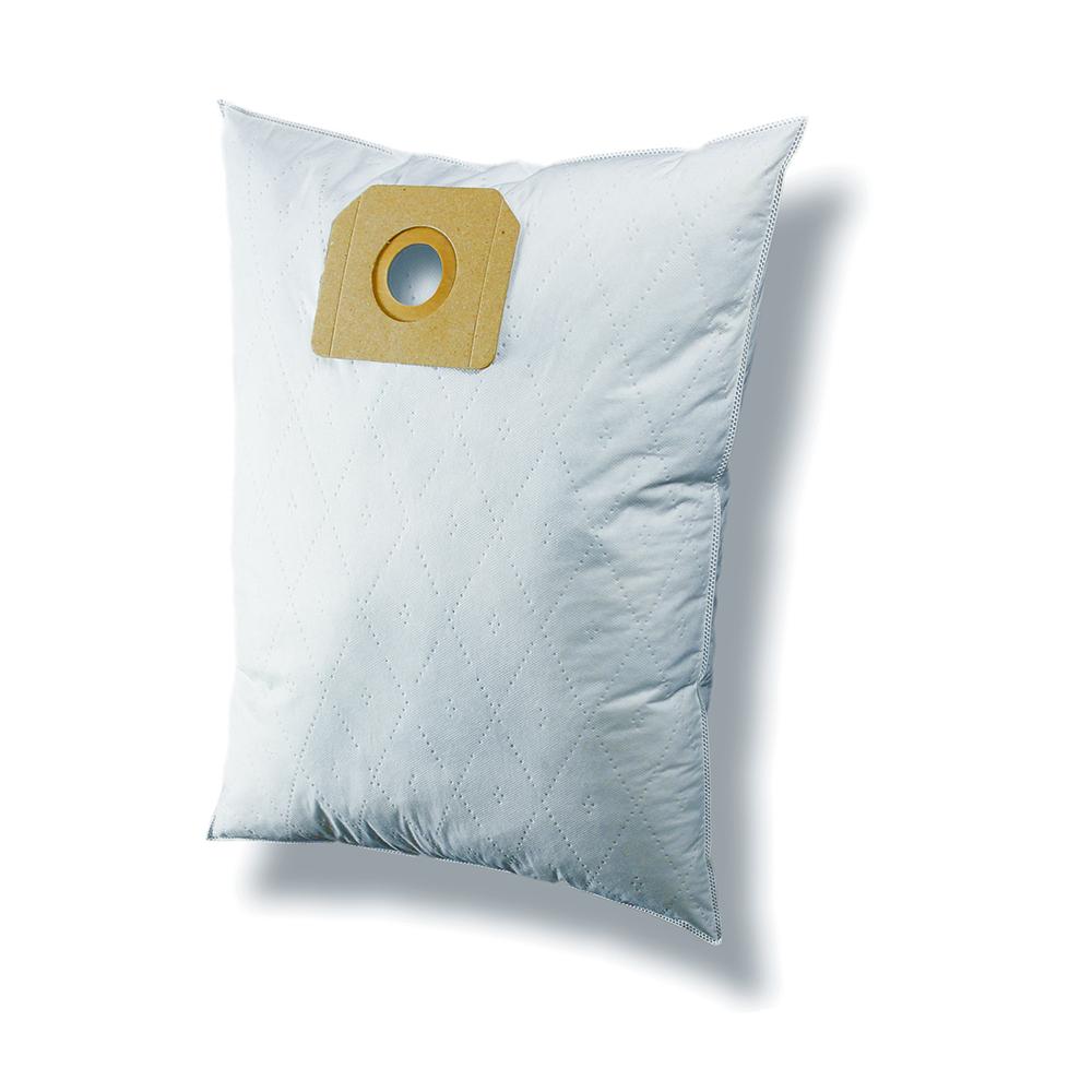 Мешки одноразовые для пылесосов Karcher NT 14/1 (аналог)