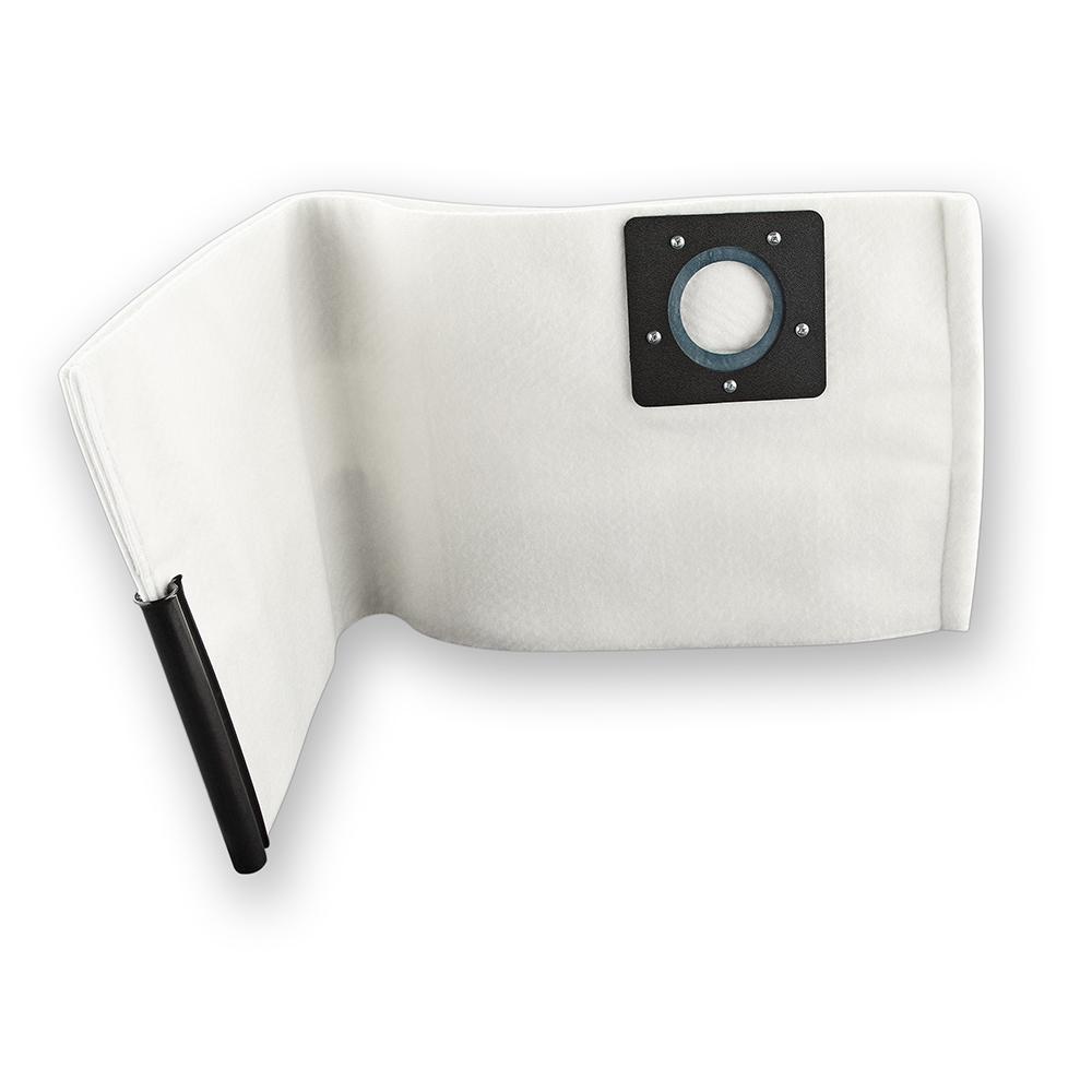 Мешок для пылесоса Karcher WD 5.400 многоразовый