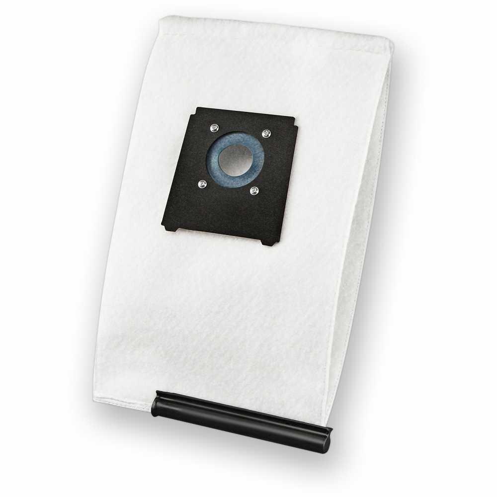 Мешок для пылесоса Karcher VC 5200 многоразовый