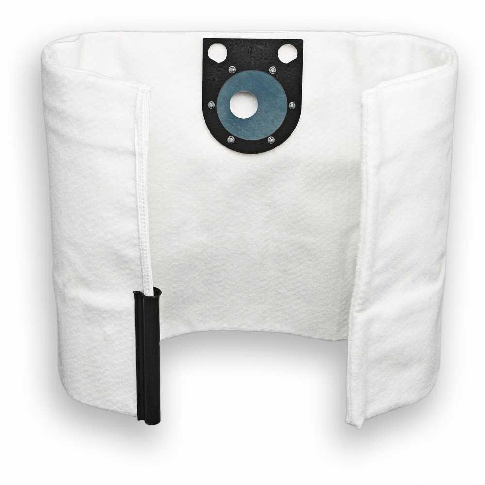 Мешок для пылесоса Metabo ASA 1202 многоразовый