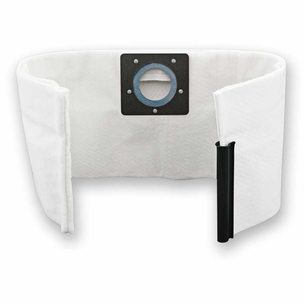 Мешок для пылесоса TMB WET P12 многоразовый