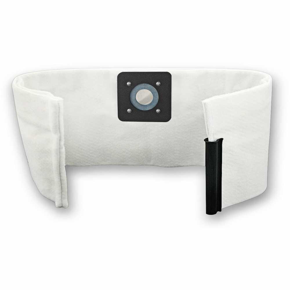 Мешок для пылесоса TMB Piccolo многоразовый
